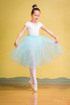 Ballet 2017