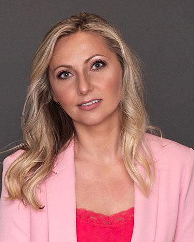 Olga-Khamichonak